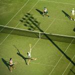 思春期コーチの誕生ストーリーその8 テニス
